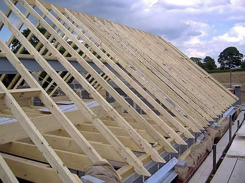 Smart Choice Roofing About Us Roofing Building Maintenance Building Contractors