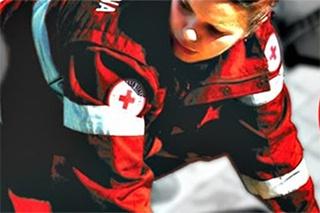 Corso di primo soccorso per ragazzi tra i 16 e i 25 anni a Putignano (BA)