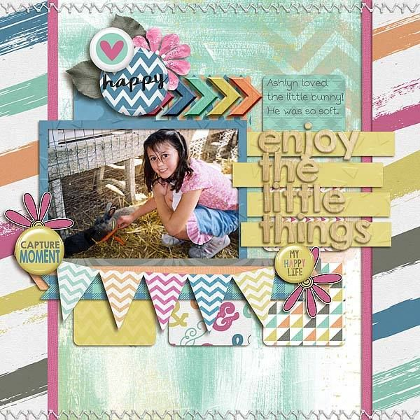 Layout using {Life Worth Living} Digital Scrapbook Kit by Pixelily Designs available at Gotta Pixel http://www.gottapixel.net/store/product.php?productid=10017144&cat=&page=1 #digiscrap #digitalscrapbooking #pixelilydesigns #lifeworthliving