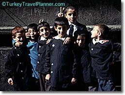 Turkish Schoolboys in Beyoglu, Istanbul, Turkey ♥✫✫❤️ *•. ❁.•*❥●♆● ❁ ڿڰۣ❁ La-la-la Bonne vie ♡❃∘✤ ॐ♥⭐▾๑ ♡༺✿ ♡·✳︎·❀‿ ❀♥❃ ~*~ WED April 27th, 2016 ✨ ✤ॐ ✧⚜✧ ❦♥⭐♢∘❃♦♡❊ ~*~ Have a Nice Day ❊ღ༺ ✿♡♥♫~*~ ♪ ♥❁●♆●✫✫ ஜℓvஜ