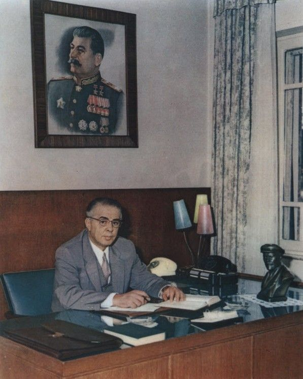 enver-hoxha-the-leader-of-peoples-republic-of