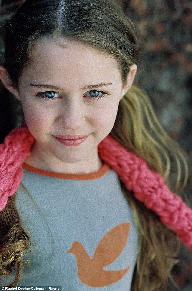 1149 best all things miley cyrus images on pinterest