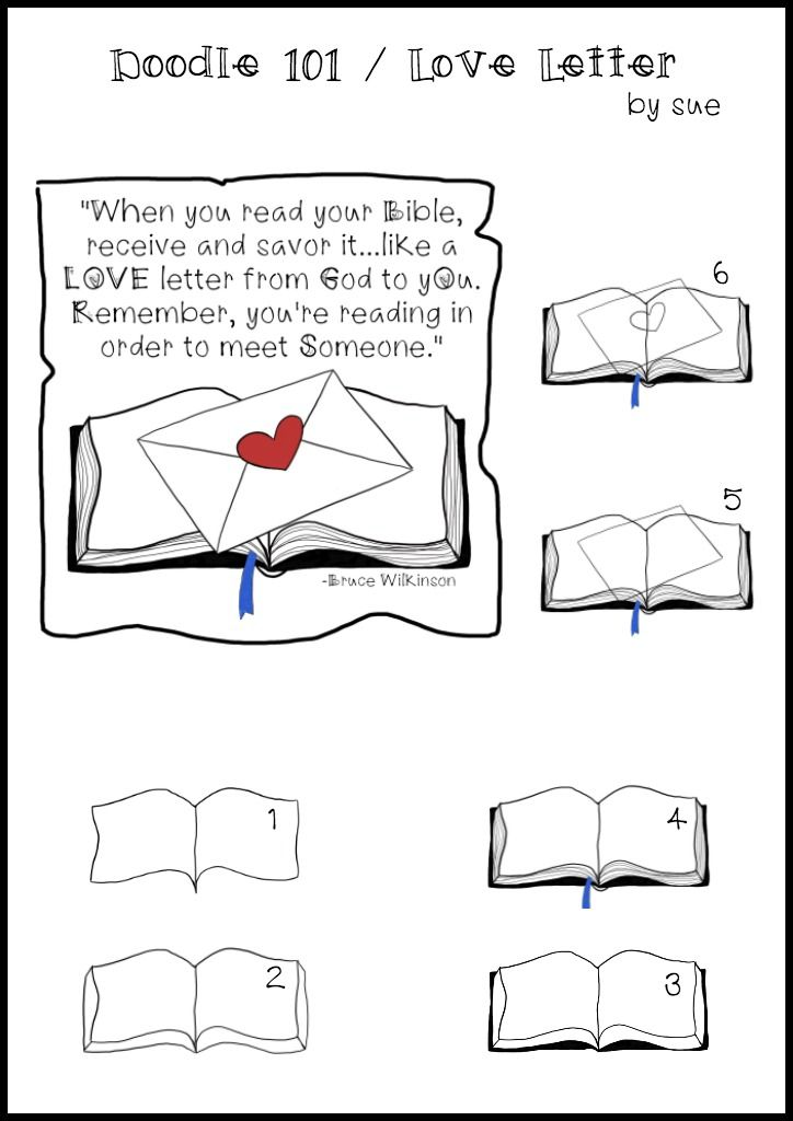 YOU'VE….GOT MAIL:)  …praying you receive love today!