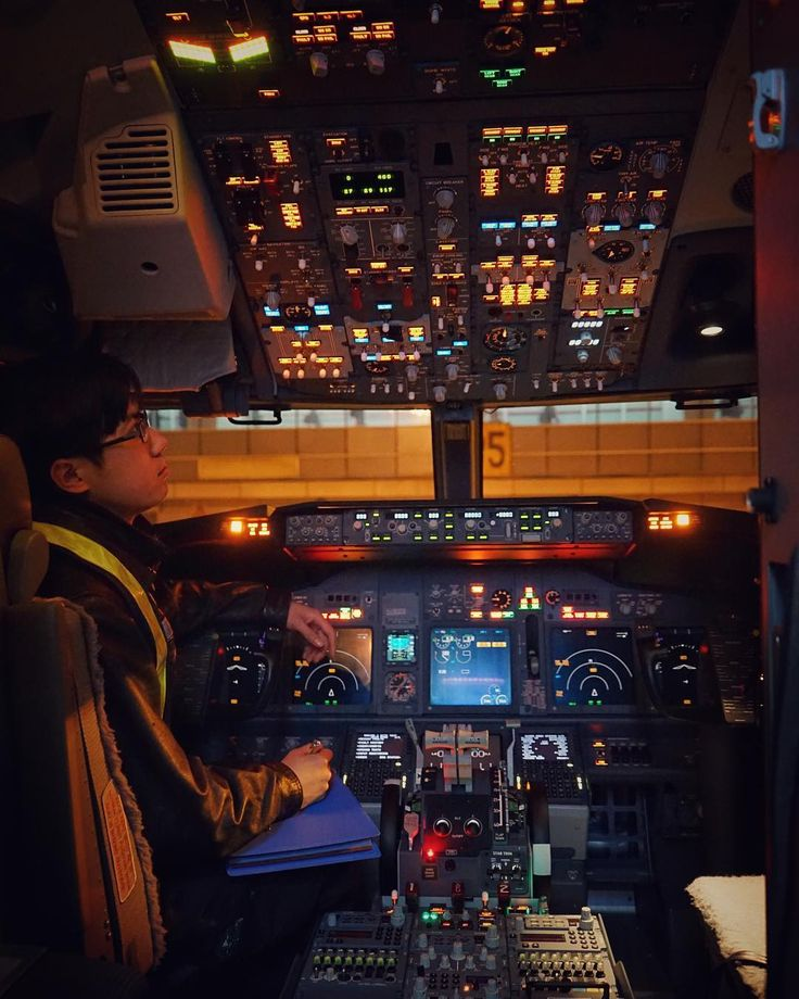 Aircraft maintenance engineer on Pinterest Aircraft maintenance - electronic equipment repairer resume
