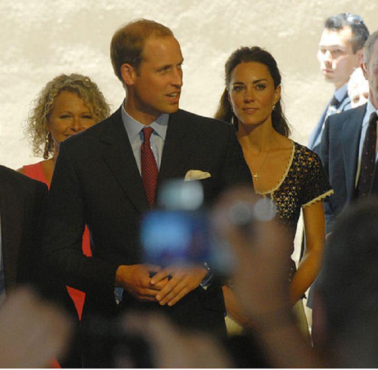 Kate Middleton Humiliated by Jecca Craig's Baby News? Prince William Father of the Child? - http://www.hofmag.com/kate-middleton-humiliated-jecca-craigs-baby-news-prince-william-father-child/155360