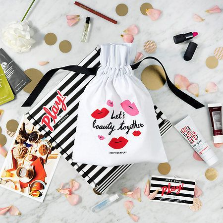These genius subscription boxes are the gift that keeps on giving
