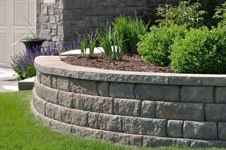 Statewide Stone manage your project in your budget/cost effective alternative to brick and limestone walls to Retaining Walls Perth. Statewide Stone is Structurally Engineered and Shire approved.  http://www.statewidestone.com.au