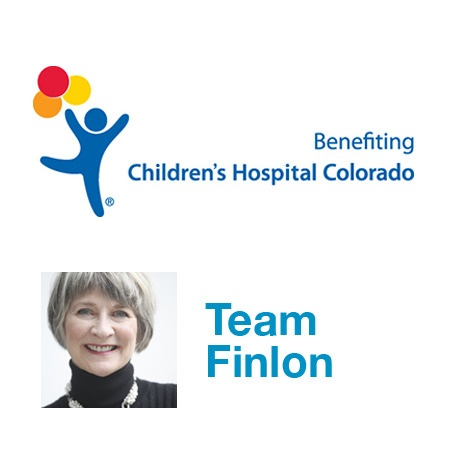 I voted for Team Finlon in the Vail Ski Challenge to support Children's Hospital Colorado. Learn more: www.vailskichallenge.com