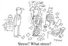 stressed out tax season photos - Google Search