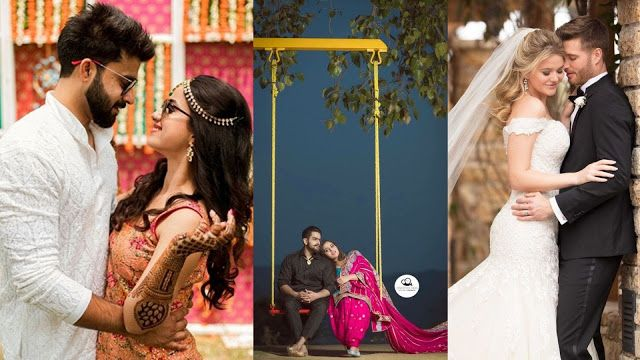 50 Most Beautiful Romantic Wedding Images Pictures Download Free Indian Wedding Photography Wedding Photoshoot Poses Pre Wedding Poses