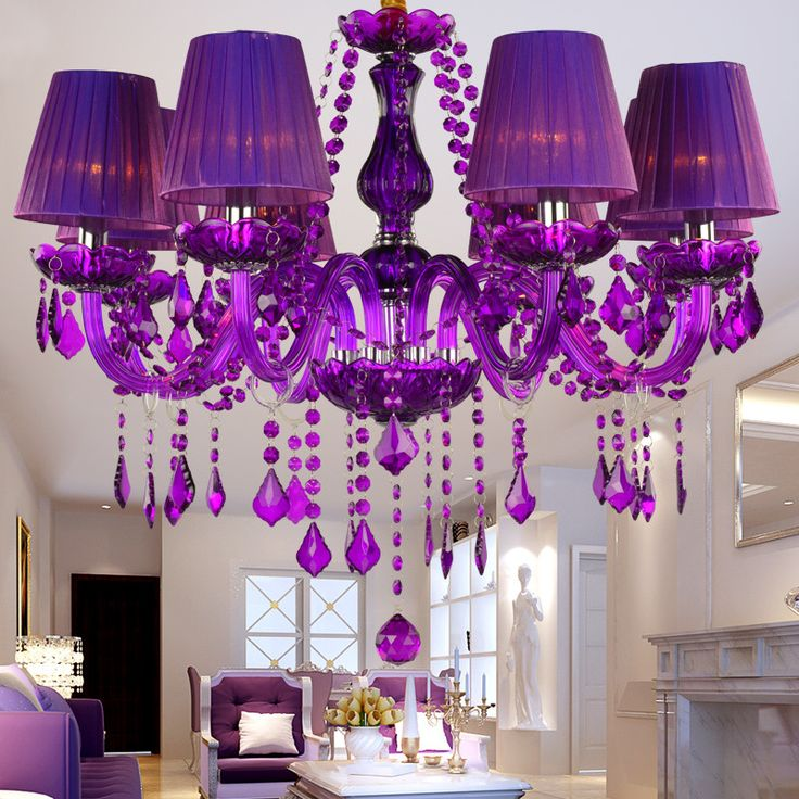 Hgtv Home Cassandra Blown Glass Mini Pendant Modern: 25+ Best Ideas About Lampshade Chandelier On Pinterest