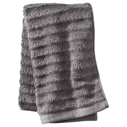 Threshold™ Textured Towels // Target // 6.99 sale in 2019