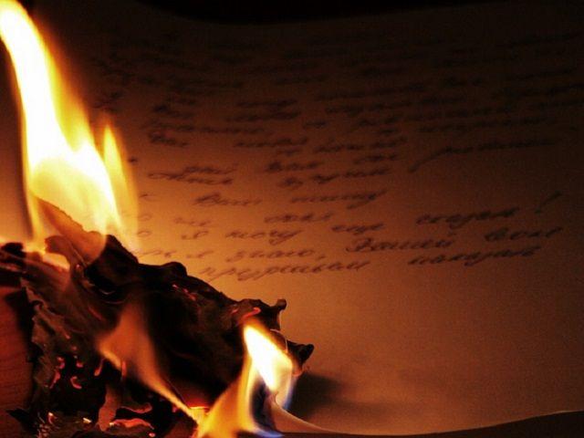 Ритуал для исполнения желания. Обсуждение на LiveInternet - Российский Сервис Онлайн-Дневников