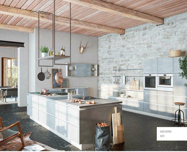 15 best Kitchen images on Pinterest