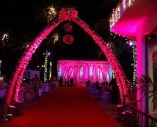 Valentine S Day Wedding Decorations Valentine S Day Wedding