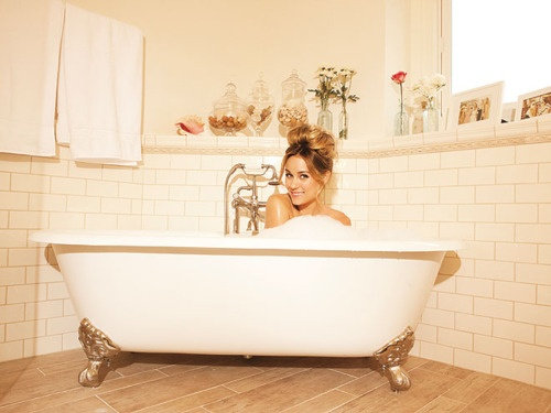 115 best lauren conrad <3 images on pinterest | lauren conrad