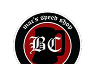 Mac's Speed Shop - Beers | Bikes | BBQ - Barbeque in Charlotte, Lake Norman, Steele Creek, Greenville, Fayetteville