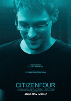 Citizenfour Film (2014) · Trailer · Kritik · KINO.de