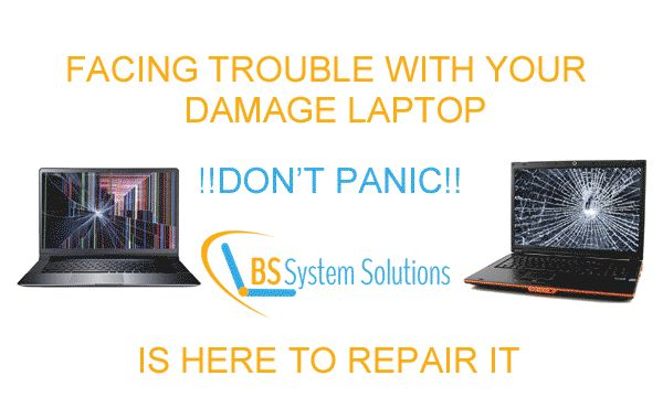 the laptop service provide by Dell Laptop Service Center in Noida helps the customers to save a lot of money and gives a lot of pleasure to your pocket. The foremost services are motherboard replacement, touchpad replacement, fan and speaker replacement and much more. Make an early contact with us; you may call us or write to us to book your schedule and our worthy technician is at your door-step and provides you top-notch services.