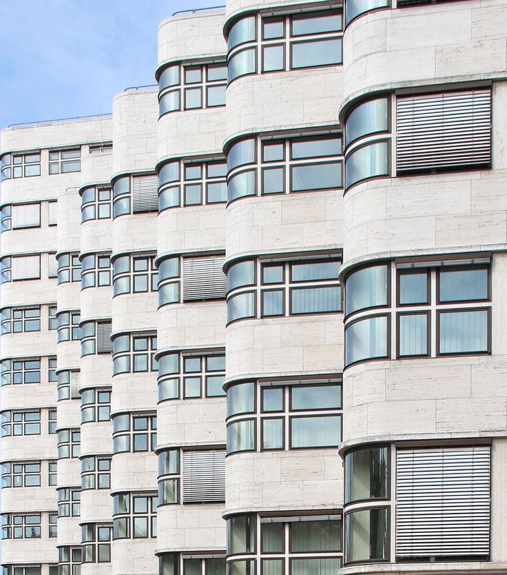 1000 images about ele on pinterest office buildings facades and