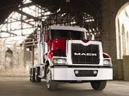 Are you going to start a trucking business and initially need a truck for the transportation of goods? Welcome to the #Truck #Finance Loans Broker in #Australia for all your finance related help and guidance.