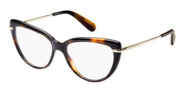 Marc Jacobs  MJ 545 8NQ Brillen