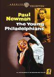 The Young Philadelphians [DVD] [1959], 27526835