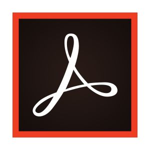 Adobe Acrobat Pro DC 2018.009.20050 + Patch For Mac Free Mac OS Software