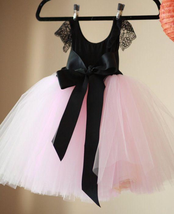 Designer First Birthday dress Paris by WeddingGOWNSbyDACI on Etsy