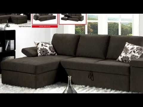 Sectional Sofa Beds | sectional sofa beds for small spaces