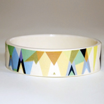 erin lightfoot porcelain jewellery...: Dream Jewellery, Porcelain Jewellery, Ceramics Jewellery, Jewellery Boxes