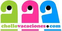Pasa 3 días y 2 noches en el espectacular Aparthotel Marina Rey situado en Vera (Almería).  http://www.chollovacaciones.com/CHOLLOCNT/ES/chollo-apartamentos-marina-rey-vera.html