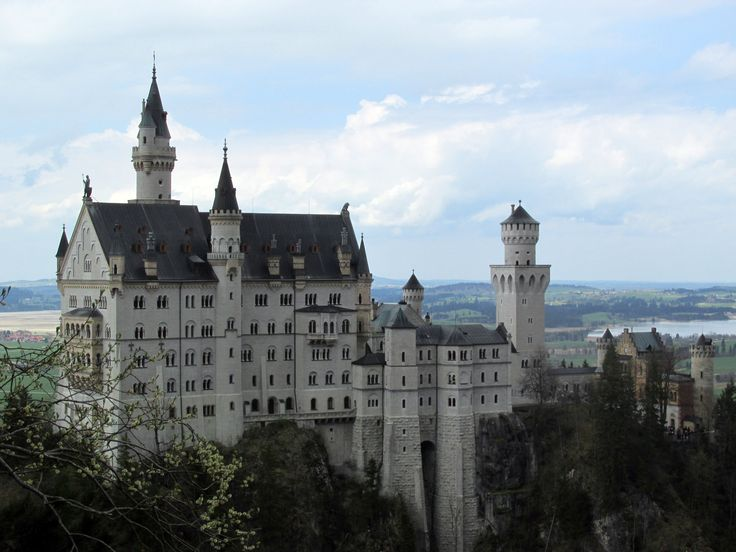 87220 Best Beautiful Places In Germany Images On Pinterest