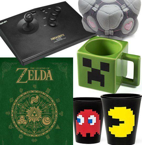Best 25+ Nerdy gifts for him ideas on Pinterest | Starwars ...