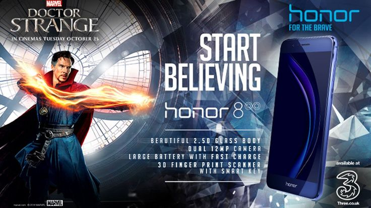 """Doctor Strange I Honor 8 I <a class=""""pintag searchlink"""" data-query=""""%23ForTheBrave"""" data-type=""""hashtag"""" href=""""/search/?q=%23ForTheBrave&rs=hashtag"""" rel=""""nofollow"""" title=""""#ForTheBrave search Pinterest"""">#ForTheBrave</a> Modificar descripción Doctor Strange I Honor 8 I #ForTheBrave"""