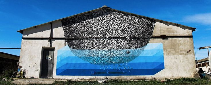 Tellas & Ciredz | graffiti | street-art