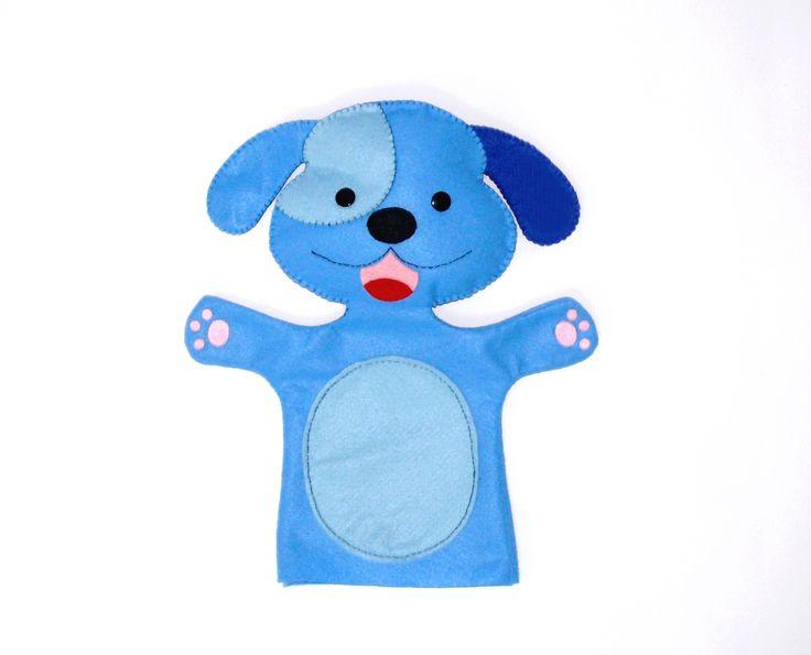 pupazzo cagnolino, cagnolino giocattolo, cagnolino, marionette, burattini fatti a mano, cuccioli, cucciolotti, amici cucciolotti, pupazzi animali, marionetta, burattino, bambola di pezza, marionette, burattini, giocattoli bambini, giochi educativi, giocattoli bambini 3 anni,bambola, doll, bambole, bambolina, giochi per bimbi, giochi montessori, teatrino marionette, bambole di pezza, bambole di stoffa, marionetta, giochi didattici, montessori, handpuppe, handpuppen, puppe, lernspiele…