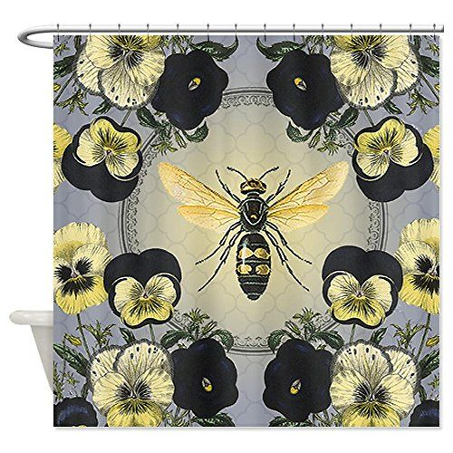 17 Best images about Shower Curtain Art on Pinterest | Christmas ...