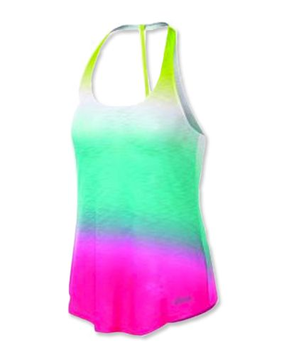 Stylish Workout Clothes and Gear - Asics