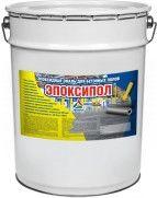 НАПОЛЬНЫЕ ПОКРЫТИЯ: краски для бетонного пола, лакокрасочные материалы и покрытия для бетонных полов от Компании КрасКо (Москва)