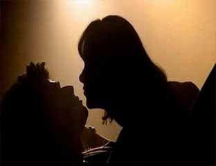 Wartawan Tewas saat Kencani Selingkuhannya