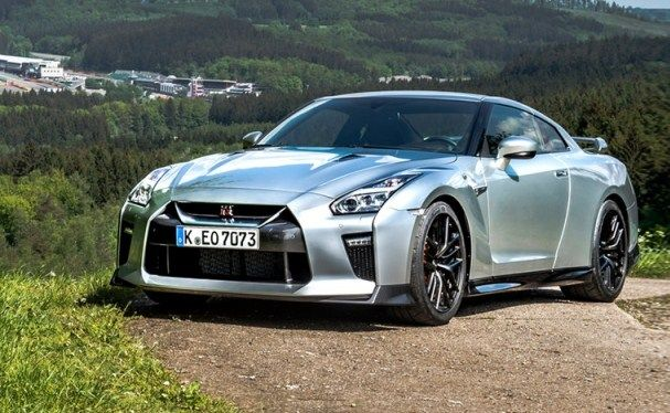 2018-nissan-gtr-price-and-release-date