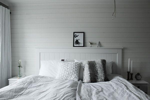 sänggavel? Sovrum Pinterest Sök