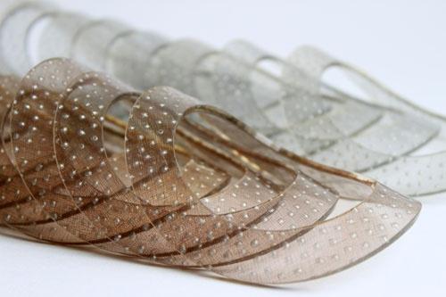 Splash Bracelets