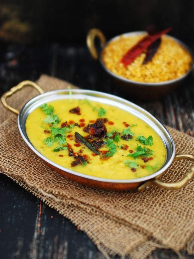 131 best rajasthani food images on pinterest cooking food indian rajasthani dal forumfinder Images