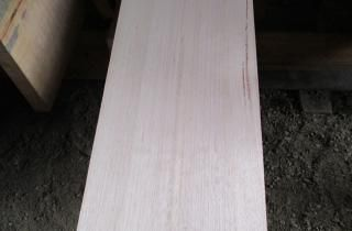 Victorian Ash for Joinery/Furniture Use | TimberSearch
