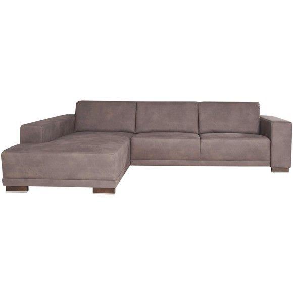 Nehmen+Sie+mit+Ihrer+Familie+auf+den+3+Sitzflächen+dieser+Wohnlandschaft+Platz+und+genießen+Sie+pure+Entspannung.+Ein+Polyetherschaumkern+sorgt+im+Zusammenspiel+mit+einer+Nosagunterfederung+für+eine+optimale+Sitzqualität.+Während+der+Schaumkern+eine+weiche+und+komfortable+Sitzfläche+herstellt,+hilft+die+Nosagunterfederung+zu+stabilisieren+und+ermöglicht+ein+flexibles+Sitzen.+Der+Bezug+der+Couch+besteht+aus+100+%+Polyester+und+einer+Mikrofaser-Oberfläche,+die+sich+bes