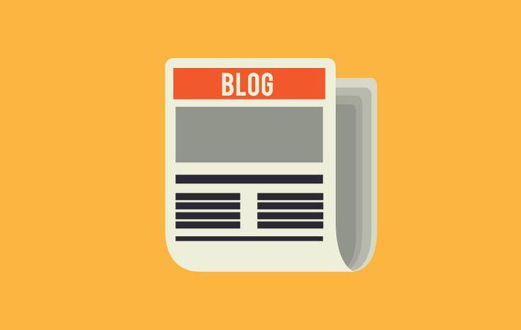 Θα ήταν προτιμότερο να διαχωρίσετε το blog από το website σας; Μήπως θα ήταν προτιμότερο το blog σας να είναι ενσωματωμένο στο website σας;