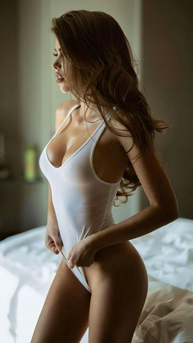 girlnextdoor oksana escort
