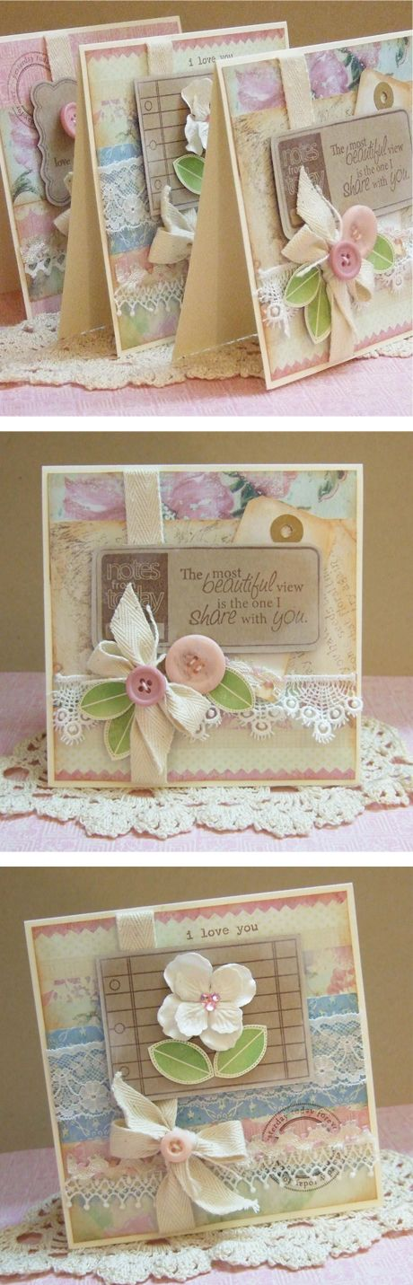 Vintageposeycards1  ⊱✿-✿⊰ Follow the Cards board. Visit GrannyEnchanted.Com for thousands of digital scrapbook freebies. ⊱✿-✿⊰